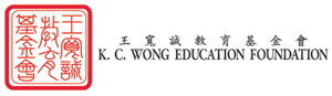kcwef_logo_website.jpg